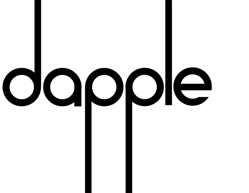Dapple Photography