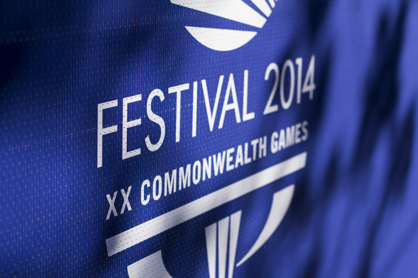 dapple photography_commonwealth games 01h