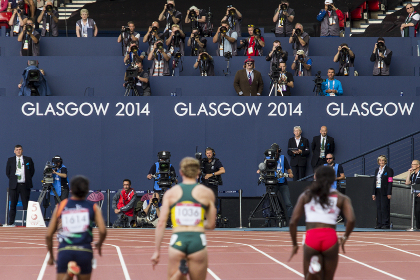 dapple photography_commonwealth games 07