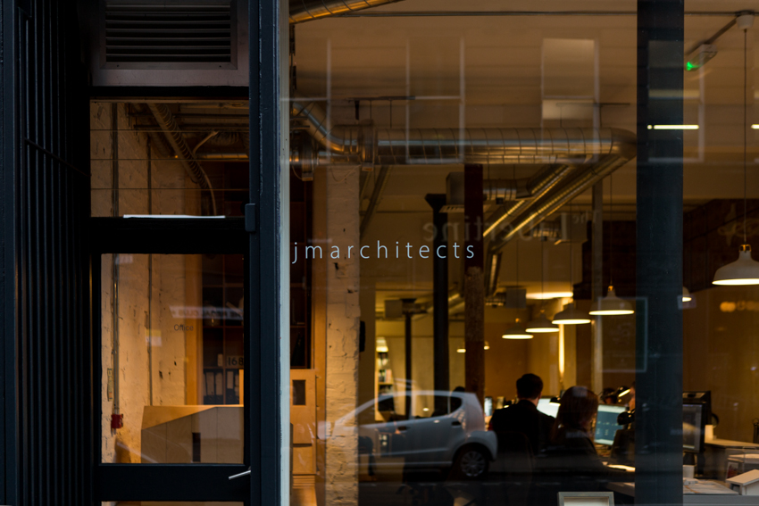 jm architects office_© dapple photography_01